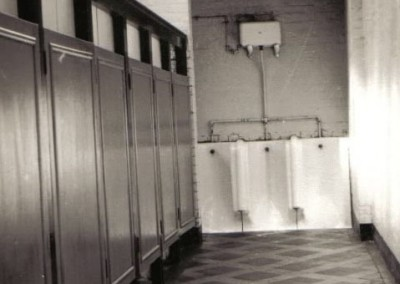 toiletsstlukes